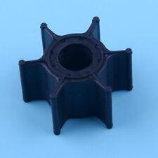 ist 6824435201 Water Pump Impeller für Yamaha 9.9HP 15HP Außenbord Pumpenlaufrad
