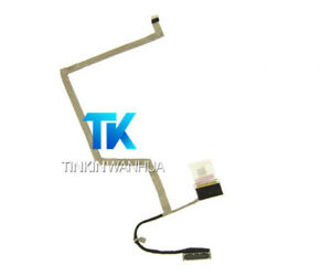 DC02C00B300-for-Dell-Latitude-E5470-Laptop-LCD-Flex-Cable-2HP9C-02HP9C-LED