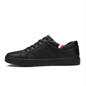 885d1ed89620f Image is loading Zapatos-Para-Hombre-Zapatillas-Moda-Tenis-Deportivas -Elegantes-