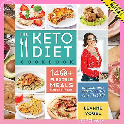 diet menu app keto resale
