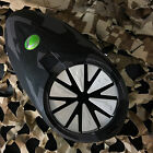NEW Gen X Global GxG Lightning Rotor Loader Hopper Speed Feed Fast Gate - White