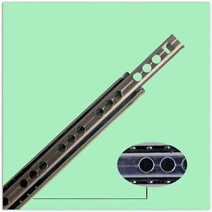 Schubladenauszug-Schubladenschienen-Teleskopschienen-Schubladenschiene