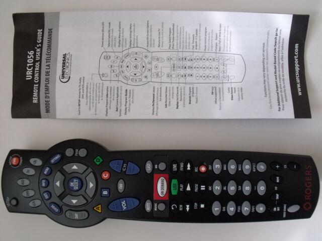 1056b03 remote codes suddenlink