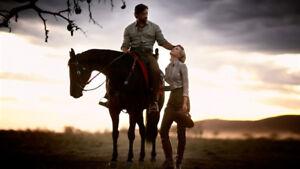 Hugh-Jackman-and-Nicole-Kidman-UNSIGNED-6-034-x-4-034-photograph-M7569-Australia