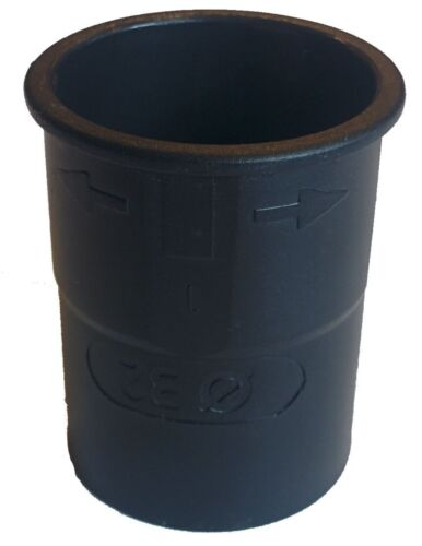 Per Morphy Richards Aspirapolvere Tappeto//Pavimenti Duri Strumento Testa 32mm /& 35mm