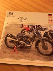 Ardie-200-Feuerreiter-1937-Card-motorrad-Collection-Atlas