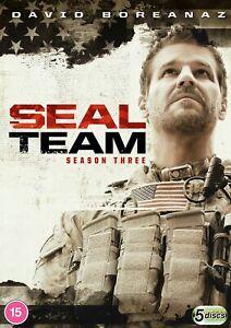 SEAL-Team-Season-3-Box-Set-DVD