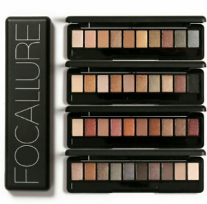Focallure-FA-08-Naked-Eye-Shadow-Palette-03