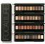 Focallure-FA-08-Naked-Eye-Shadow-Palette-03 thumbnail 1