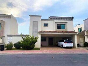 Casa en Venta, Saltillo, Coahuila de Zaragoza