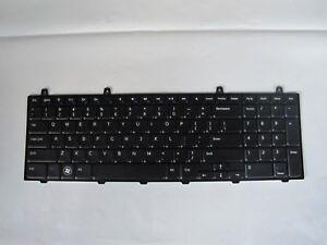 New-Genuine-keyboard-Black-For-Dell-Studio-1745-1747-1749-Series-NO-Backlight