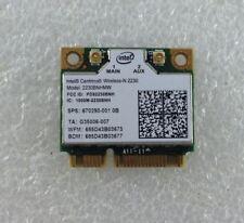 ASUS U47A Atheros LAN Linux