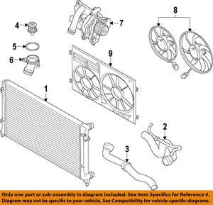 Coolant Hose with quick release coupling AUDI Audi Q5 8RB 8R0121101