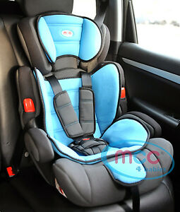 Mcc-3in1-Convertible-Child-Baby-Car-Seat-Safety-Booster-Group-1-2-3-9-36-kg