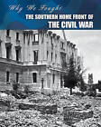 The Southern Home Front of the Civil War by Roberta Baxter (Paperback / softback, 2011)