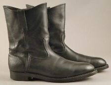 Red Wing Men&39s Motorcycle Boots | eBay