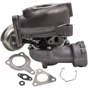 Turbo-Turbolader-fuer-Audi-A4-A6-2-0-TDI-103-KW-140-PS-BRE-BRF-BVG-BVF