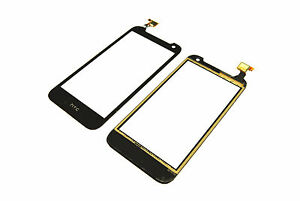 HTC-Desire-310-Display-Screen-Touch-Screen-Front-Glass-Digitizer-Disc