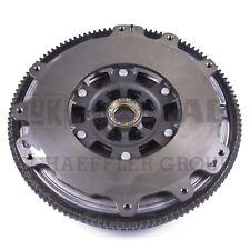 Clutch Flywheel LuK DMF095