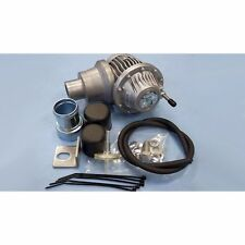 HKS SSQV4 KIT For MR2 1990-1995 3SGTE  SSQV 71008-AT009