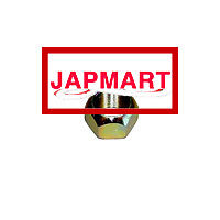 ISUZU-KS32-1979-84-FRONT-OUTER-WHEEL-NUT-7160JMW2