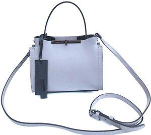 Shopping moderno Chiarini Bag Gianni Bolso Gum Design Bolso wx8z0ZX