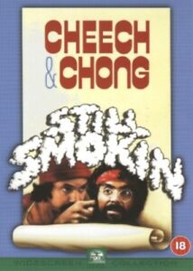 Cheech-y-Chong-Still-Smokin-DVD-Nuevo-DVD-PHE8168
