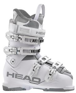 Head Next Edge XP W wit skischuhe --Art.Nr. 6082