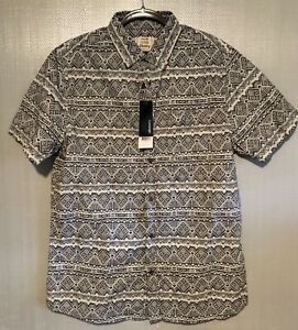 Men's Large GEORGE Casual Outfitters
