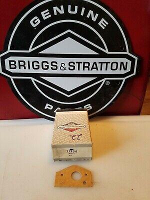 P#27911 Vintage NOS Briggs and Stratton Fuel Tank Gasket
