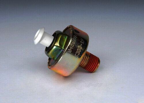 Detonation Ignition Knock Sensor Right ACDelco GM Original Equipment 213-325