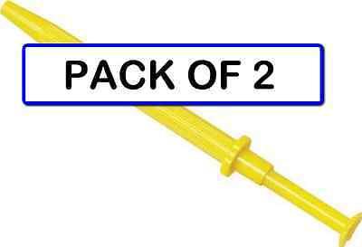 ELENCO PR-3 3-Prong Parts Picker Retriever***FREE PARTS TUBE WITH EACH RETRIEVER