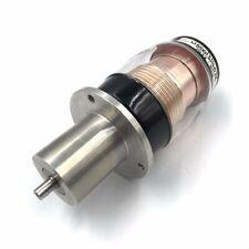 5 500pf 3000v 3kv Variable Vacuum Glass Capacitor U500340j Eev