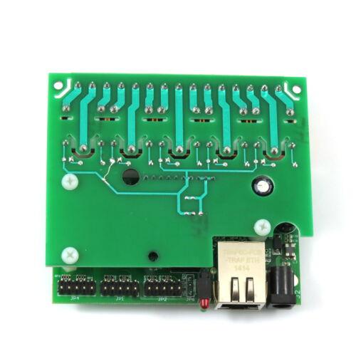 +-5V,160mA Ausg.8pol.SOIC,10 Stück EL5104 IS INTERSIL Op Amps HS VF 700MHZ 5V
