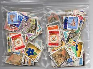 320-different-Ceylon-Sri-Lanka