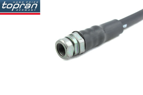 For Audi A3 Sportback TT 8PA 8P7 8P1  S3 Rear Axle Left or Right Brake Hose**