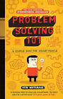 Problem Solving 101: A Simple Book for Smart  People by Ken Watanabe (Hardback, 2009)