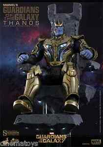Marvel-Thanos-Sixth-Escala-Figure-Hot-Toys-Guardians-De-The-Galaxia-Sideshow