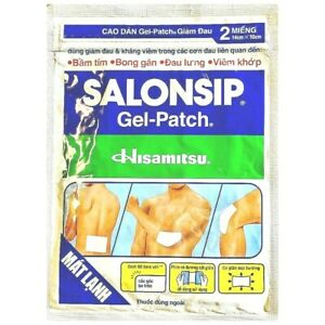 Salonpas-Gel-Patch-Hisamitsu-Pain-Relieving-14-x-10-cm-Made-in-Vietnam