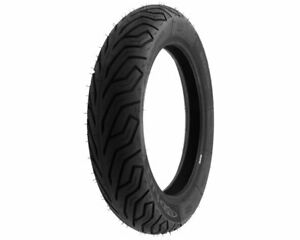 Tyre-Michelin-City-Grip-Rear-110-80-14-RF-TL-59S