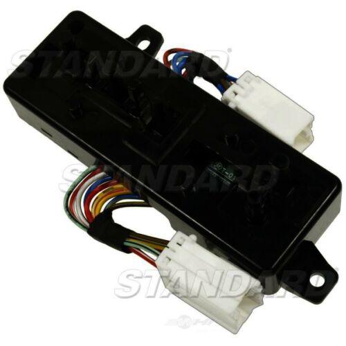 Seat Switch Front Left Standard PSW16 fits 06-10 Hyundai Sonata