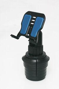 SC-HOL-ME-CM-Car-Vehicle-Cup-Holder-Mount-w-Holder-for-SmartPhone-Tablet