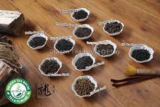 10 Tipi Assortiti Famosa Cinese Tè Nero 10g * 10 Trasporto Libero