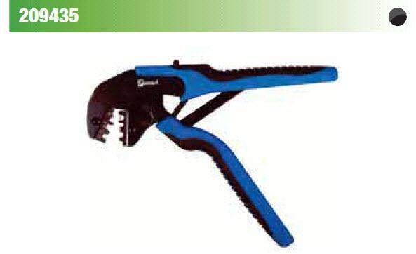 Fumasi 209435 Neu Werkzeug für Linie Solar- für Kabel 2,5 -4-6mmq