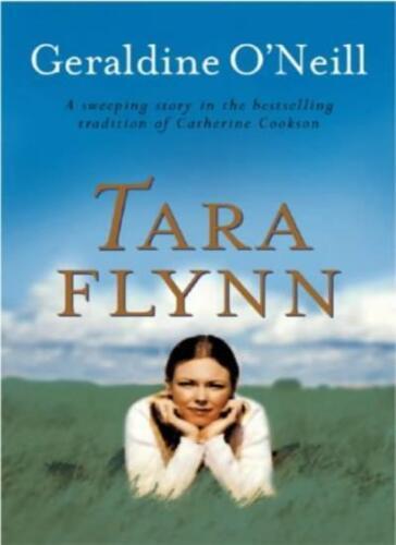 1 of 1 - Tara Flynn,Geraldine O'Neill