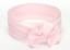 Baby-Nylon-Soft-Bow-Head-Wrap-Turban-Top-Knot-Headband-Baby-Girl-Headbands thumbnail 24