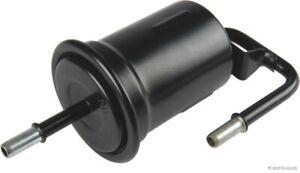 Kraftstofffilter NIPPARTS J1333040 Leitungsfilter für MX MAZDA NB 2 16V