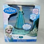Disney Frozen Elsa Room Glow Night Light Model 20955614