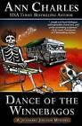 Dance of the Winnebagos by Ann Charles (Paperback / softback, 2011)
