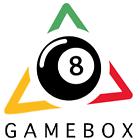 gamebox5
